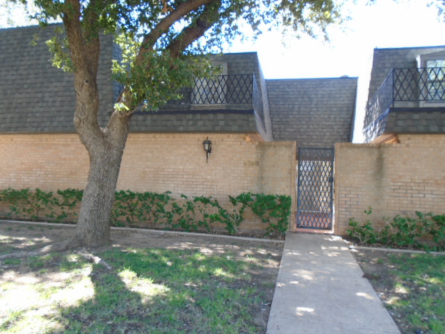 Rental Homes for Rent, ListingId:35316039, location: 2738 Barrow Street Abilene 79605