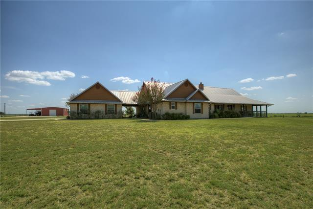 Real Estate for Sale, ListingId: 35323950, Venus,TX76084
