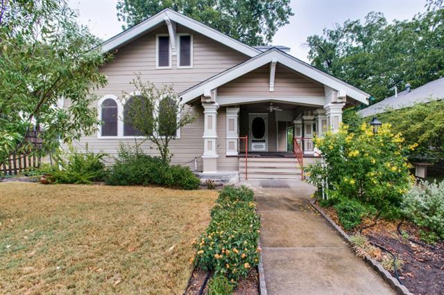 Real Estate for Sale, ListingId: 35315788, Dallas,TX75206