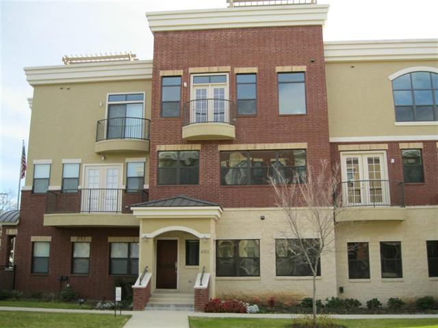 Rental Homes for Rent, ListingId:36193963, location: 1207 Beaconsfield Lane Arlington 76011