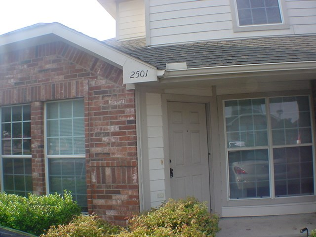 Rental Homes for Rent, ListingId:35324132, location: 611 Oriole Boulevard Duncanville 75116