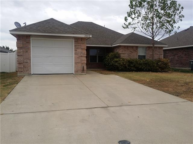 Rental Homes for Rent, ListingId:35323917, location: 3308 Morning Light Drive Dallas 75228