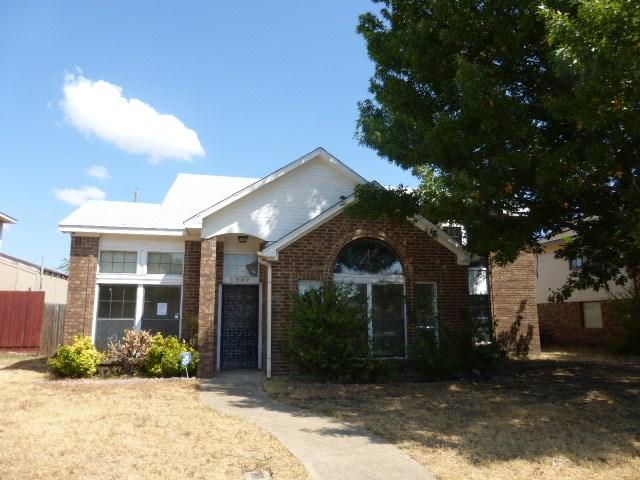 Real Estate for Sale, ListingId: 35324096, Duncanville,TX75137
