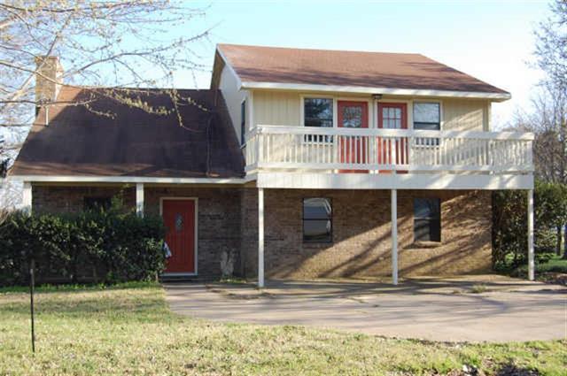 Real Estate for Sale, ListingId: 35323888, Wills Pt,TX75169