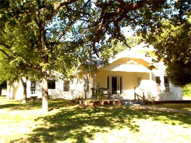 Rental Homes for Rent, ListingId:35323969, location: 2974 Hickory Street Abilene 79601