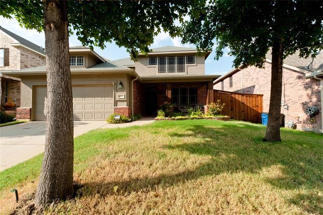 Real Estate for Sale, ListingId: 35323921, Corinth,TX76210