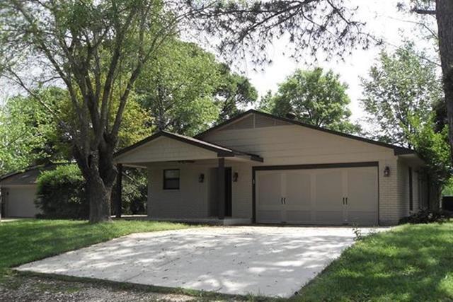 Real Estate for Sale, ListingId: 35323899, Wills Pt,TX75169