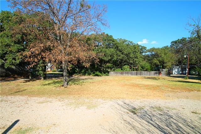 Real Estate for Sale, ListingId: 35336157, Lake Dallas,TX75065