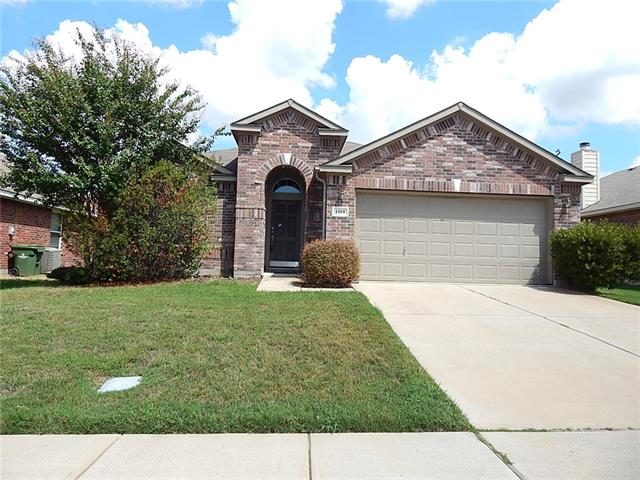 Rental Homes for Rent, ListingId:35323878, location: 1108 Mount Olive Lane Forney 75126