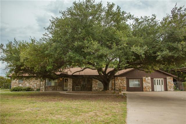 Real Estate for Sale, ListingId: 35343781, Granbury,TX76049