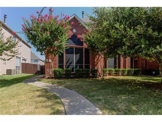 Rental Homes for Rent, ListingId:35323795, location: 11354 Still Hollow Drive Frisco 75035
