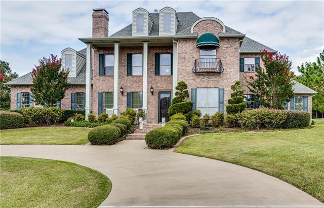 Real Estate for Sale, ListingId: 35411514, Lindale,TX75771