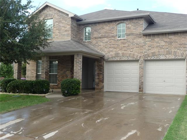 Real Estate for Sale, ListingId: 35343815, Little Elm,TX75068