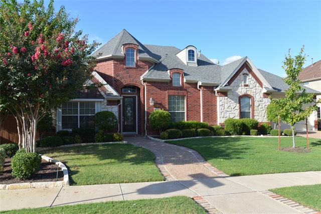 Real Estate for Sale, ListingId: 35336126, Flower Mound,TX75028