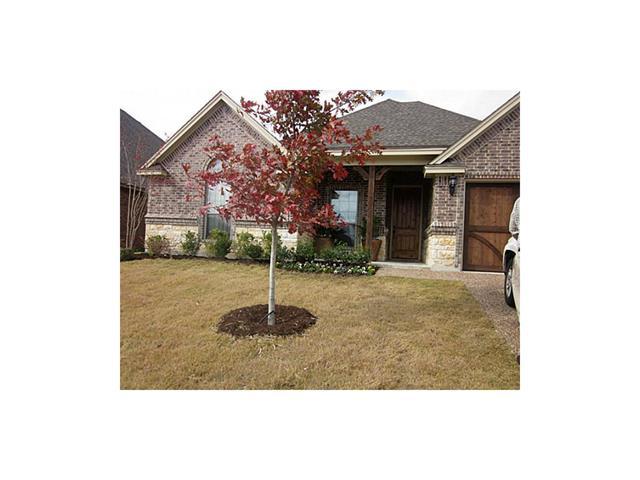 Rental Homes for Rent, ListingId:35336213, location: 278 Spyglass Drive Willow Park 76087