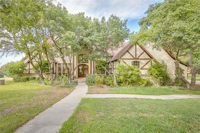 Real Estate for Sale, ListingId: 35344180, Aledo,TX76008