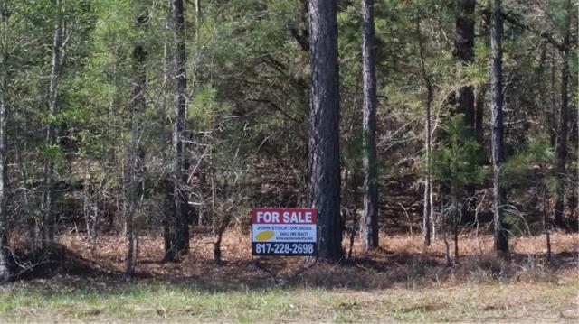 Real Estate for Sale, ListingId: 35942211, Bogata,TX75417