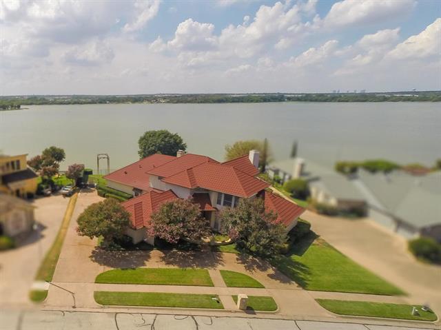 Real Estate for Sale, ListingId: 35357319, Arlington,TX76016