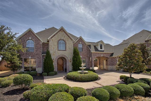 Real Estate for Sale, ListingId: 35403535, Frisco,TX75033