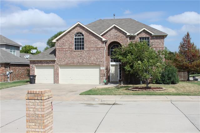 Real Estate for Sale, ListingId: 35391675, Ft Worth,TX76179