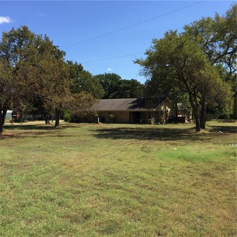 Real Estate for Sale, ListingId: 35343995, Bonham,TX75418