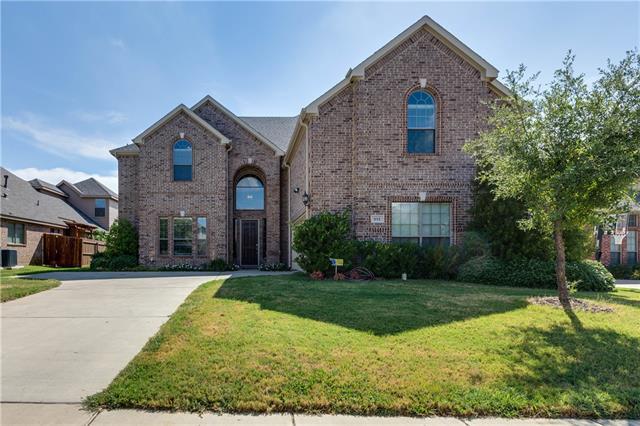 Real Estate for Sale, ListingId: 35357278, Keller,TX76248