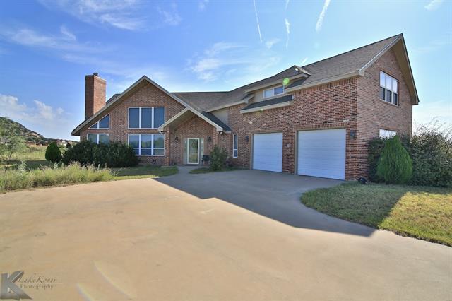 Real Estate for Sale, ListingId: 35349175, Tuscola,TX79562