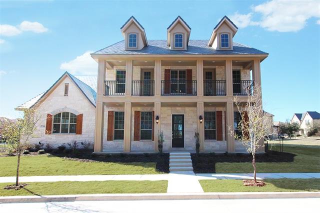 Real Estate for Sale, ListingId: 35344070, McKinney,TX75070