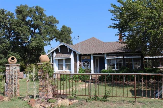 Real Estate for Sale, ListingId: 35343806, Mabank,TX75147