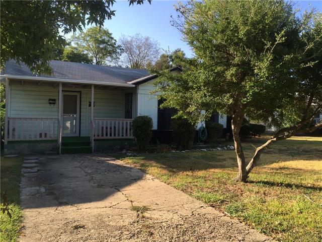 Real Estate for Sale, ListingId: 35343756, Grapevine,TX76051
