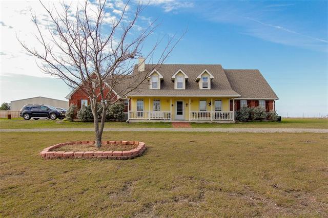 Real Estate for Sale, ListingId: 35355826, Farmersville,TX75442