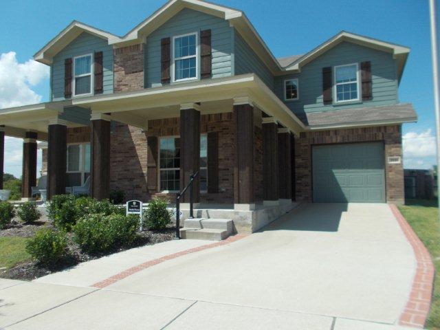 Real Estate for Sale, ListingId: 35349195, Mesquite,TX75181