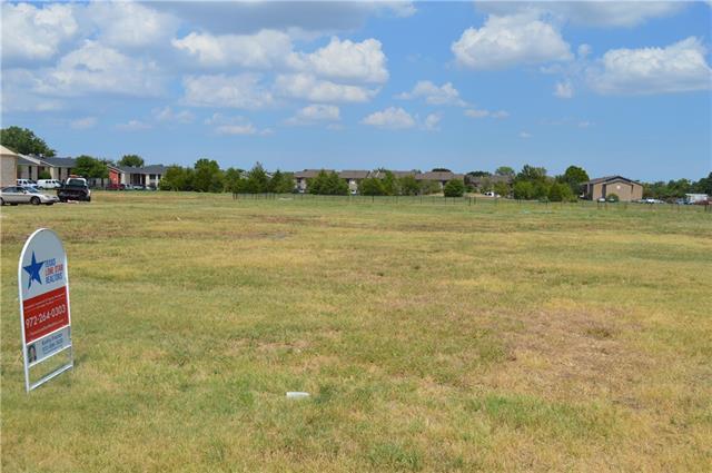 Real Estate for Sale, ListingId: 35349136, Grand Prairie,TX75051