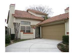 Rental Homes for Rent, ListingId:35355794, location: 633 Fiesta Circle Irving 75063
