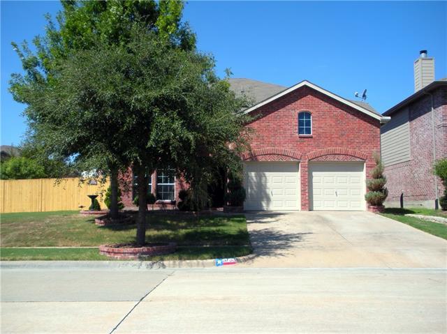 Real Estate for Sale, ListingId: 35357271, Mesquite,TX75181
