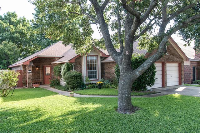 Real Estate for Sale, ListingId: 35525139, Cedar Hill,TX75104