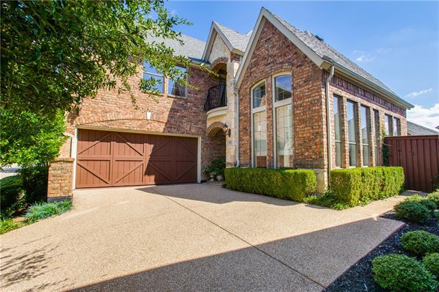 Real Estate for Sale, ListingId: 35391767, Richardson,TX75082