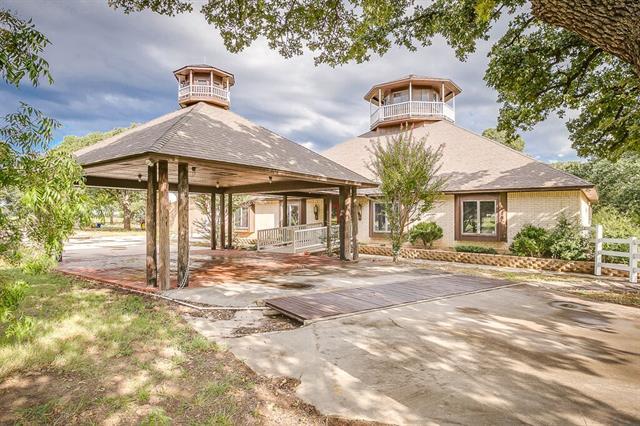 Real Estate for Sale, ListingId: 35367398, Bridgeport,TX76426