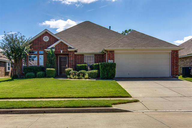 Real Estate for Sale, ListingId: 35421622, Ft Worth,TX76123