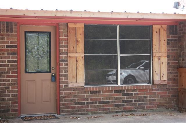 Real Estate for Sale, ListingId: 35374412, Collinsville,TX76233