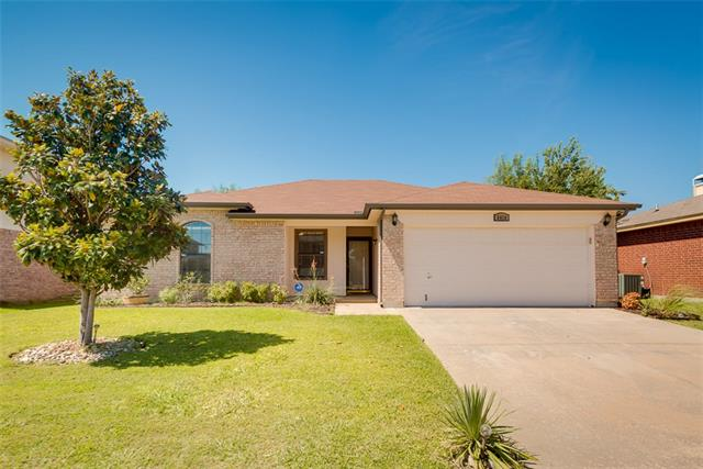Real Estate for Sale, ListingId: 35440568, Arlington,TX76002