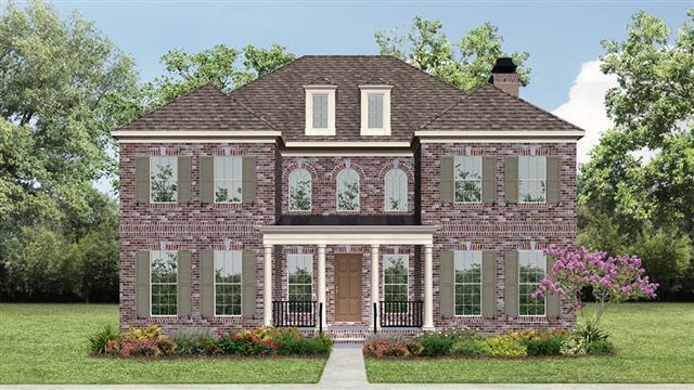 Real Estate for Sale, ListingId: 35374375, Frisco,TX75033
