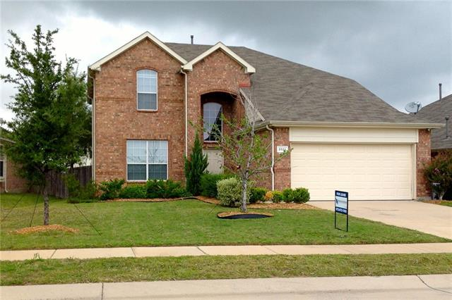 Rental Homes for Rent, ListingId:35374401, location: 2021 Brook Meadows Forney 75126