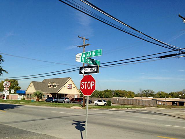 Real Estate for Sale, ListingId: 35374512, Mesquite,TX75149