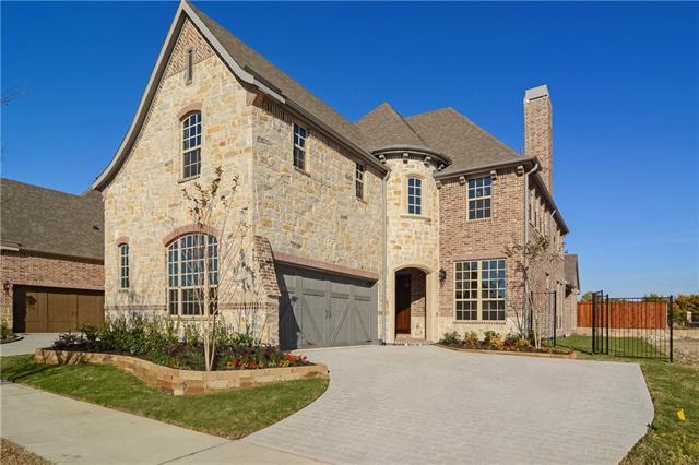 Real Estate for Sale, ListingId: 35374300, Allen,TX75013