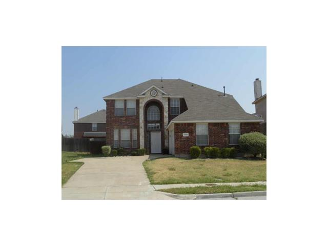 Rental Homes for Rent, ListingId:35374502, location: 7939 Glenway Drive Dallas 75249
