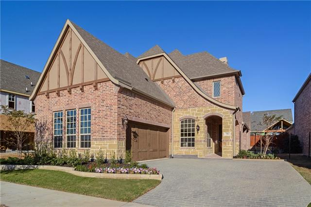 Real Estate for Sale, ListingId: 35374169, Allen,TX75013
