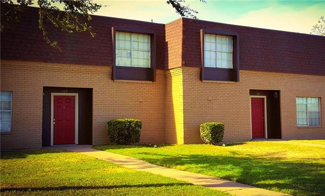 Rental Homes for Rent, ListingId:35374602, location: 2400 Buffalo Gap Road Abilene 79605