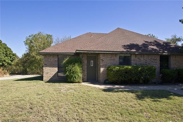 Rental Homes for Rent, ListingId:35864326, location: 531 Cedar Elm Lane Allen 75002