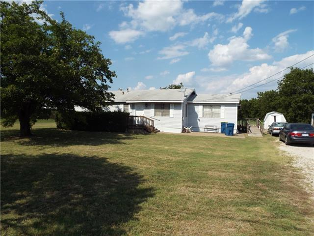 Real Estate for Sale, ListingId: 35374409, van Alstyne, TX  75495